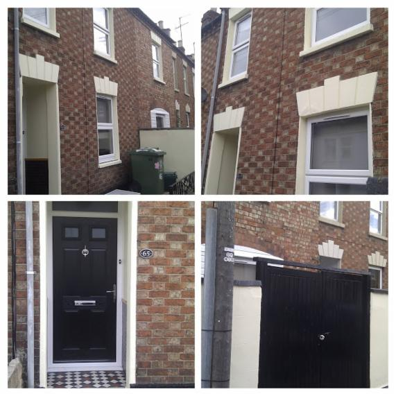 Rent Com: Accommodation To Rent In Cheltenham And